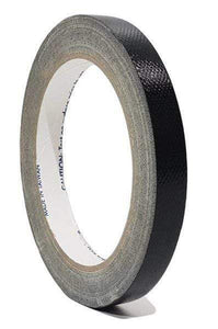 Morgan Grading Tape (12mm x 13.5mm)
