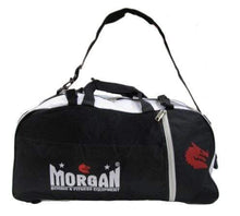 Load image into Gallery viewer, Morgan 3 in 1 Carry Bag