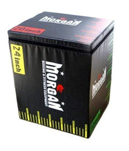 Load image into Gallery viewer, Morgan Boxing Morgan 3 in 1 High Density Foam Plyo Box V2