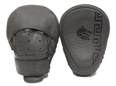 Morgan Boxing Morgan B2 Bomber Focus Pads