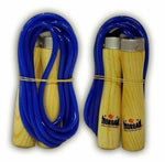 Morgan Boxing Morgan Deluxe Speed Skipping Rope