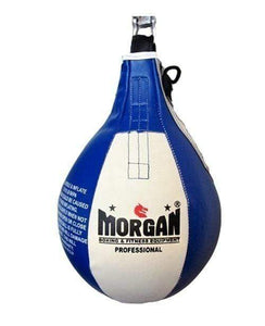 "Morgan Boxing Morgan Endurance 12"" Speedball"