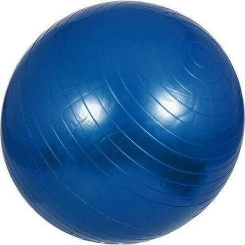 Morgan Boxing Morgan Gym Ball 75cm