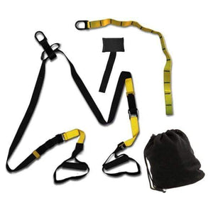 Morgan MTX Suspension Training Unit