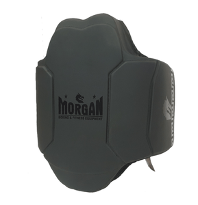 Morgan Platinum Body Protector V2
