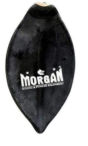 Morgan Speedball Bladder