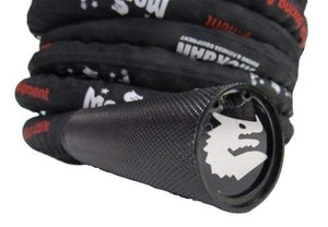 "Morgan V2 15M X 1.5"" Battle Rope"