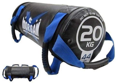 Morgan Boxing Morgan  V2 Core Enduro Bag  (20KG)