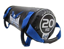Load image into Gallery viewer, Morgan  V2 Core Enduro Bag  (20KG)