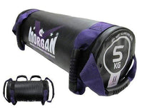 Load image into Gallery viewer, Morgan  V2 Core Enduro Bag     (5KG)