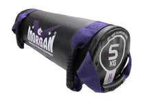 Load image into Gallery viewer, Morgan  V2 Core Enduro Bag Set of 5