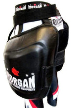 Load image into Gallery viewer, Morgan V2 Elite Thigh Guard (Pair)
