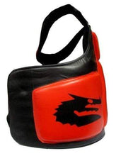 Load image into Gallery viewer, Morgan V2 Endurance Pro Trainer Chest Guard