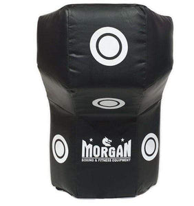 Morgan  Wall Mounted Uppercut Unit