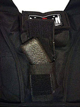 Load image into Gallery viewer, Morgan Weighted Vest (10kg)