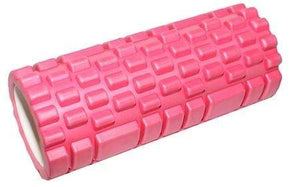 Morgan Grid Foam Roller