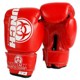 Punch Equipment Boxing Gloves Punch Equipment Kids/Junior Urban Boxing Gloves 4oz