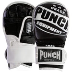 Punch Equipment MMA Gloves Punch Equipment Shooto Sparring Gloves V30
