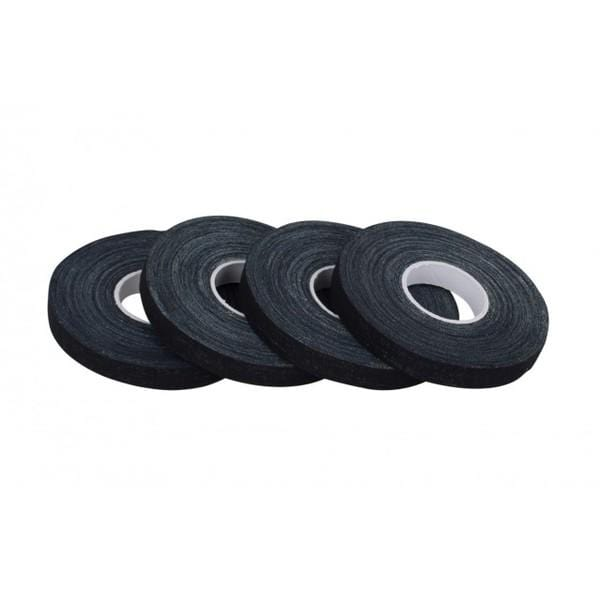 Saru Finger Tape 4 pack - Black
