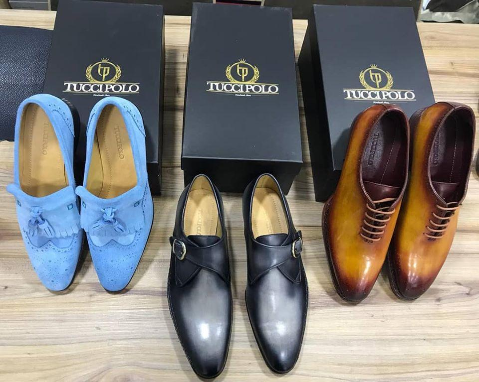 5 Key Ways To Buy The Best Italian Leather Shoes Online