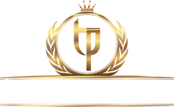 Tucci Polo Coupons and Promo Code