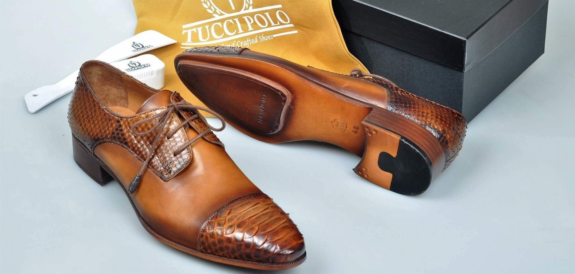 most comfortable italian shoes