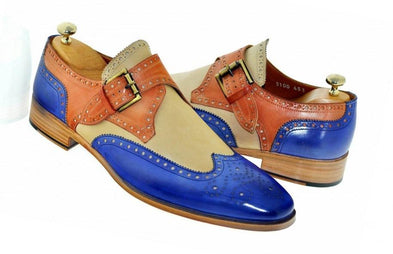 mens italian leather shoes for sale
