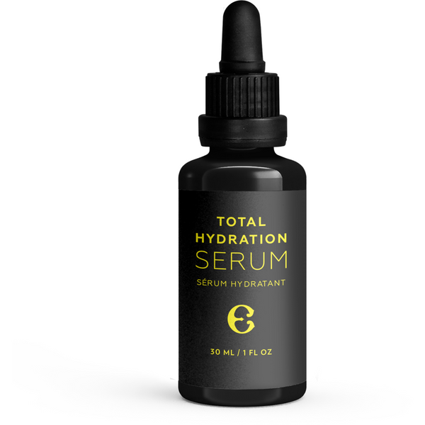 Étymologie - Sérum d'hydratation totale - Boutique Ousias