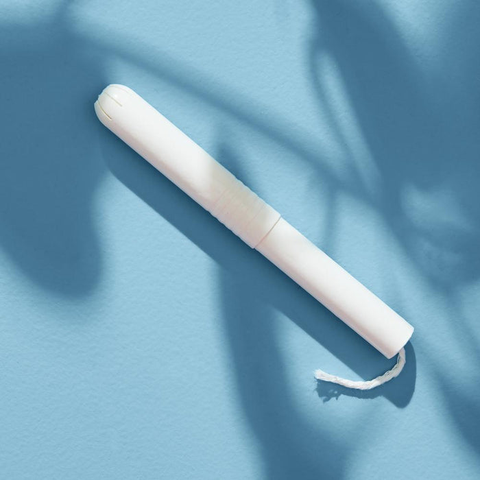 Organ(y)c - Tampons Réguliers avec applicateur - Boutique Ousias