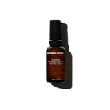 Grown Alchemist - Serum Detox - Boutique Ousias