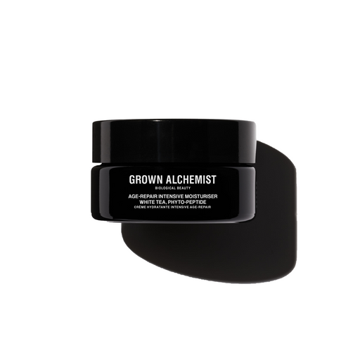 Grown Alchemist - Crème intensive age repair - Boutique Ousias