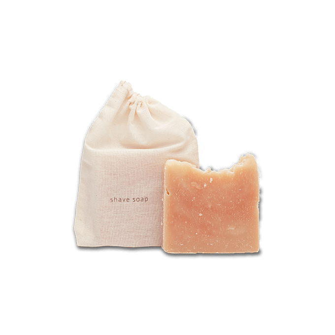 Well Kept - Savon de rasage - Boutique Ousias