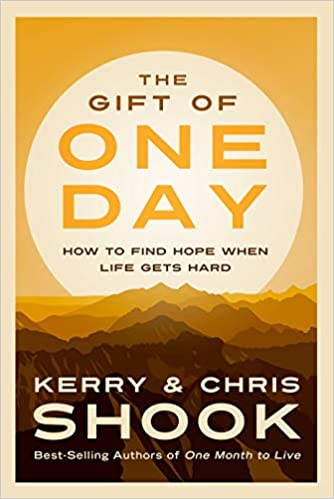 The Gift of One Day