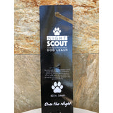 Dog Leash | Night Scout