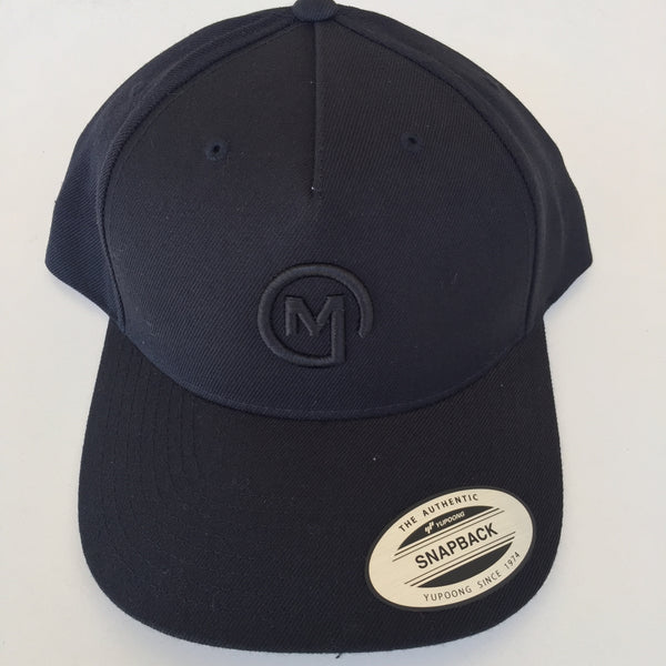 Mariners | Mens Hat