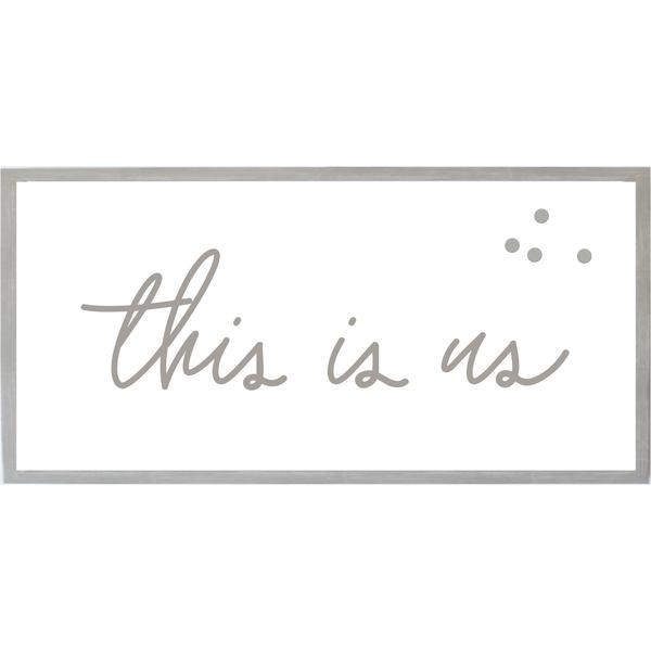 Magnet Board | This is Us