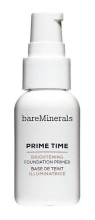 PRIME TIME® BRIGHTENING FOUNDATION PRIMER