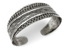 Load image into Gallery viewer, Kashi Bracelet Collection