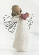 Load image into Gallery viewer, Willow Tree Figurines