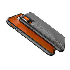 Case Gear4 Cases Bettersea Case For iPhone 11 Pro Max