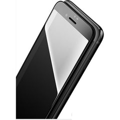 JOYROOM IPHONE 7/8 FULL SCREEM TEMPERED GLASS TRANSPARENT
