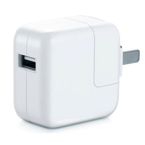 Adaptador de corriente de 12W USB (Power Adapter)