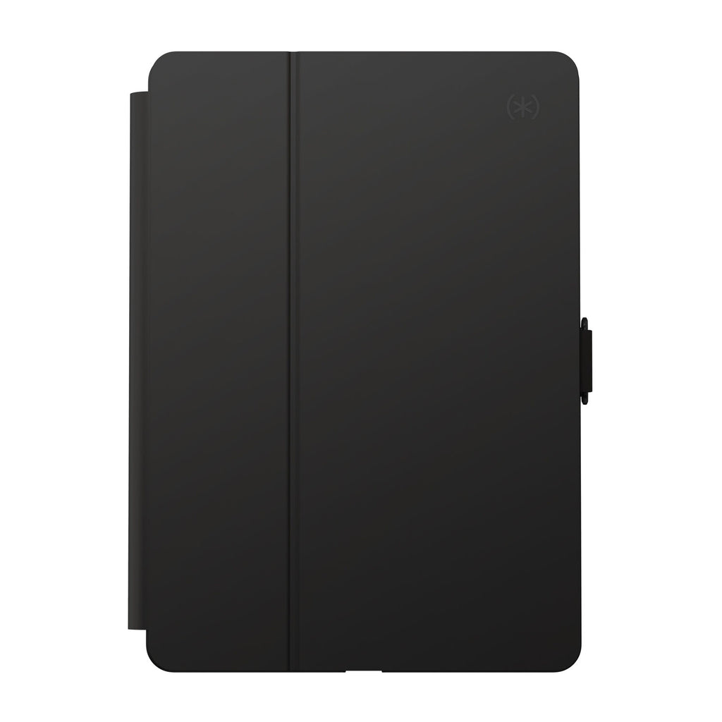 SPECK Balance Folio Designed For Impact For iPad 2019