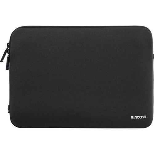 Incase Designs Corp Classic Sleeve Case para MacBook Pro 15""