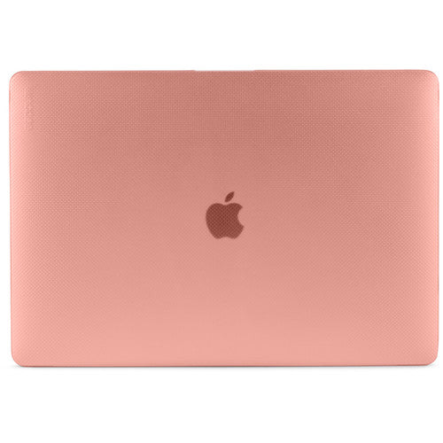 "Case para  MacBook Pro 15"" Incase Designs Corp Hard-Shell"