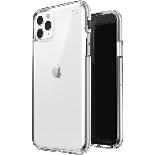 Case para iPhone 11 Pro Max Speck Presidio