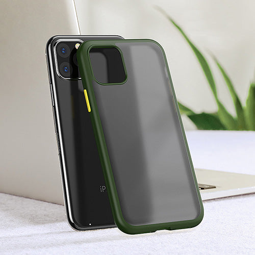 Case protector para iPhone - JOYROOM Para iPhone 11 Pro Max