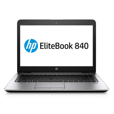 "Notebook HP EliteBook 840r G4 (i7-8550U, 8GB DDR4, 1TB HDD, Pantalla 14"", Win10 Pro)"