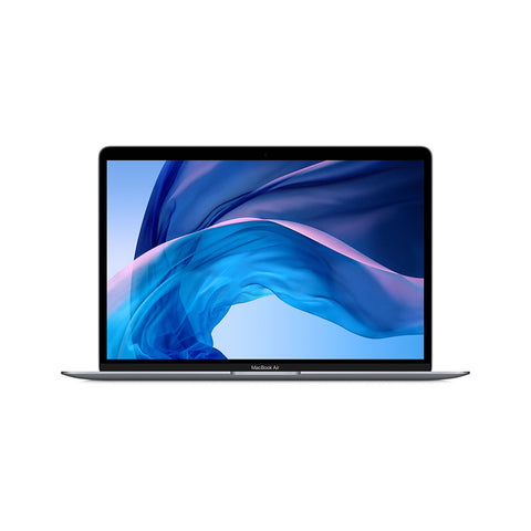 "MacBook Air 13"" 512GB (2020) Intel"