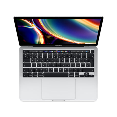 "MacBook Pro 13"" 1.4Ghz 256GB (2020)"